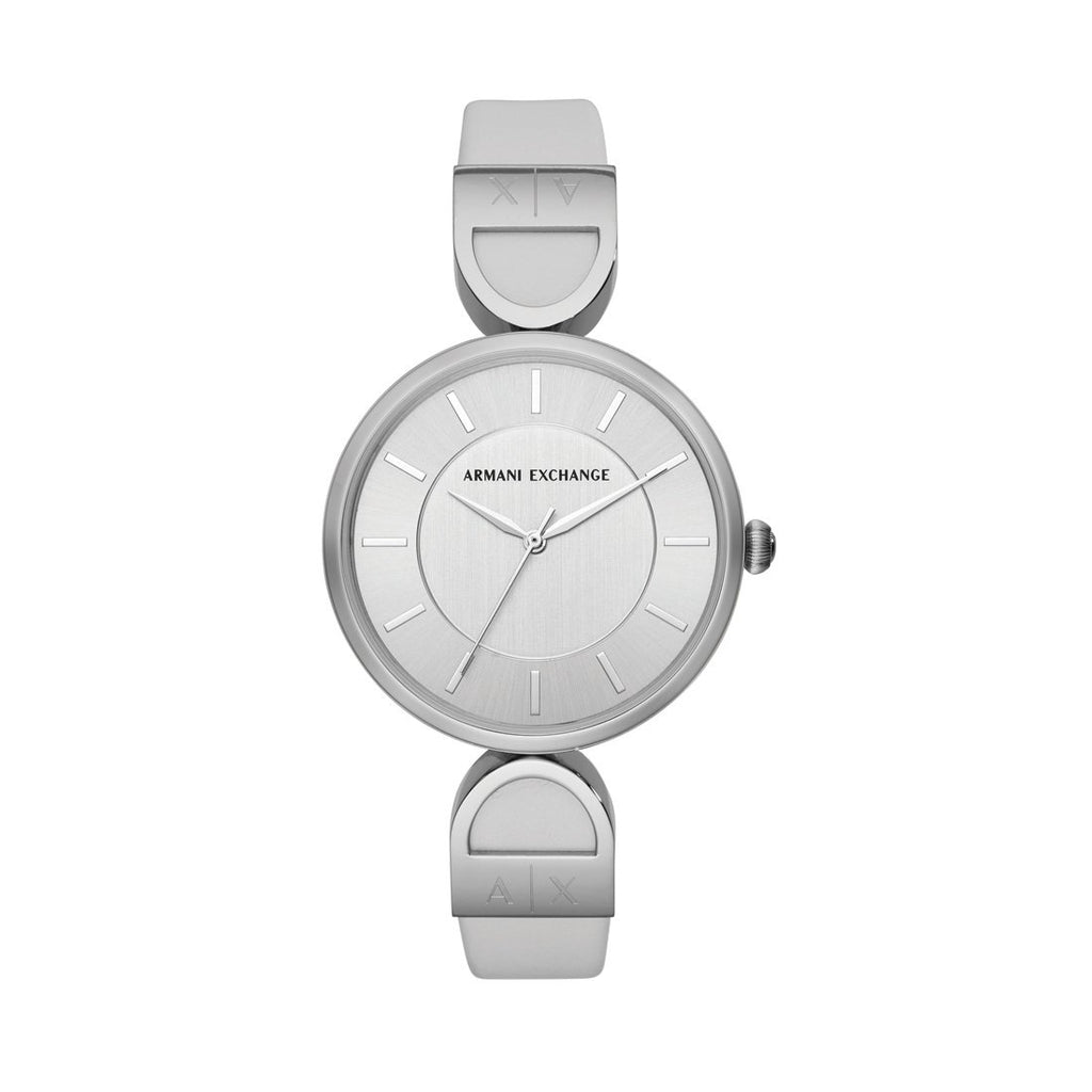 Armani Exchange Brooke Ladies Watch AX5325