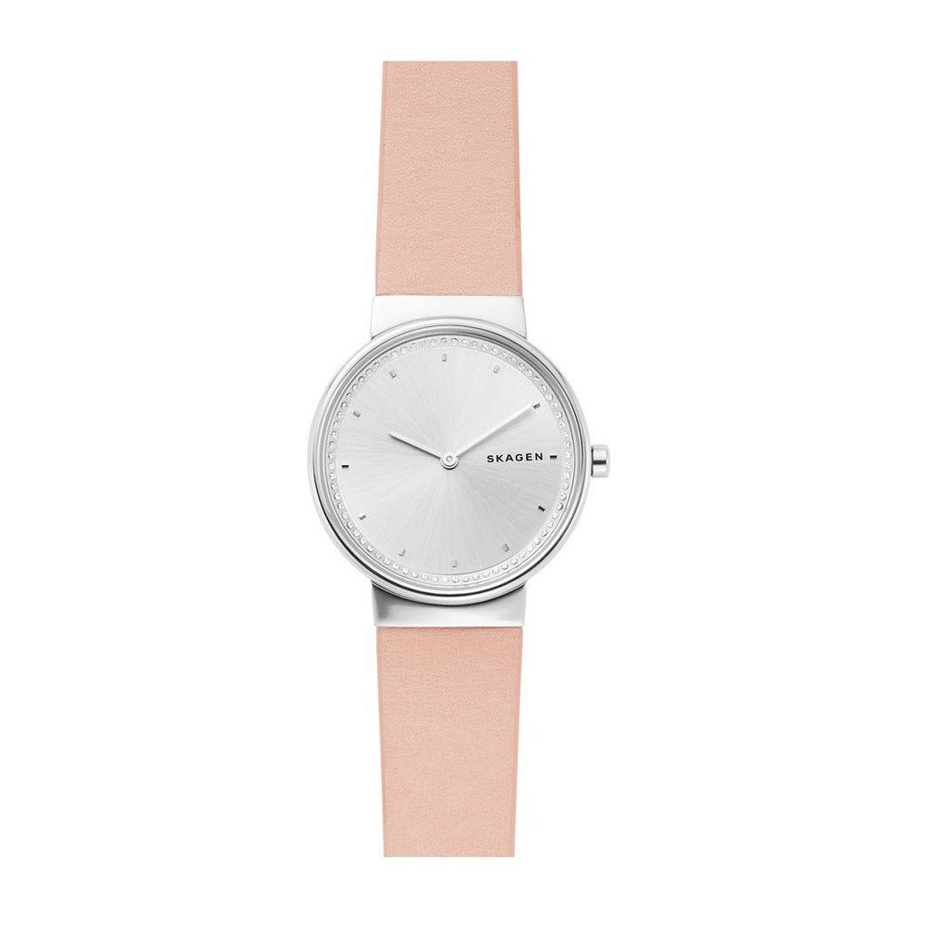 Skagen Annelie Ladies Watch SKW2753