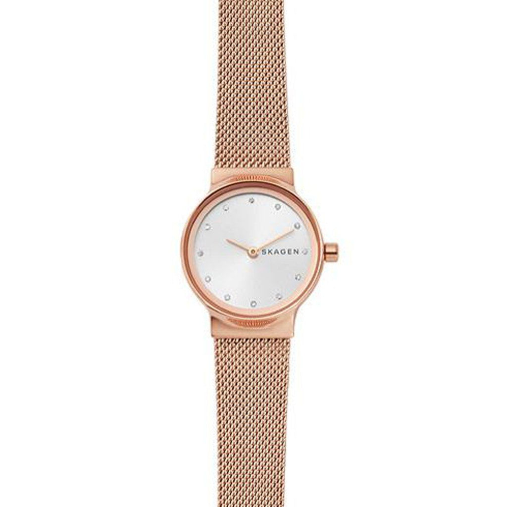 Skagen Freja Ladies Watch Model SKW2665