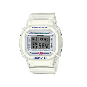 Casio Baby G 25th Anniversary Watch BGD-525-7DR