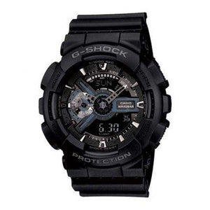 Casio G-Shock Watch Model- GA-110-1BDR