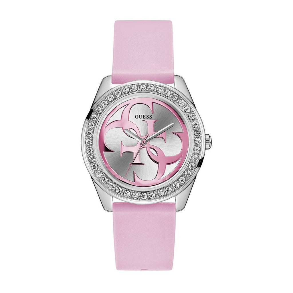 Guess Ladies G Twist Watch W1240L1