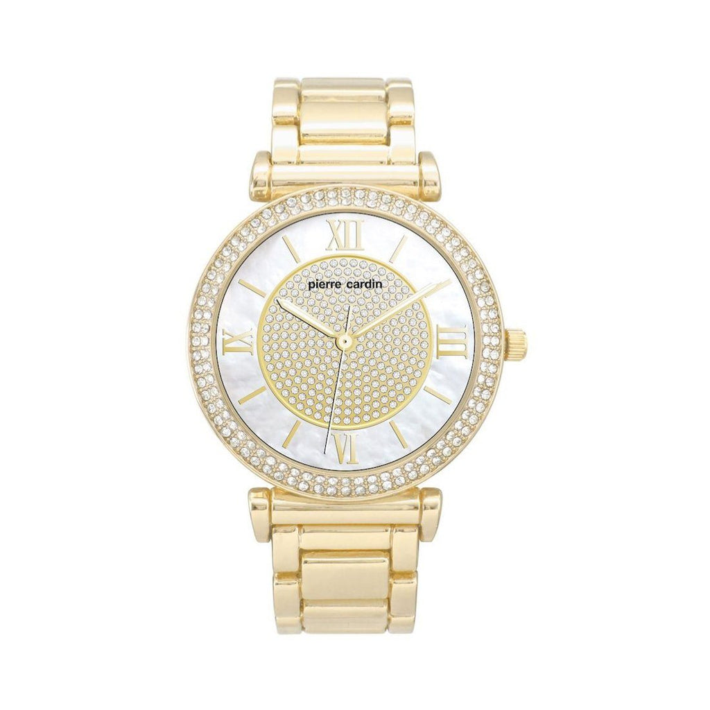 Pierre Cardin Chloe Ladies Watch 5921