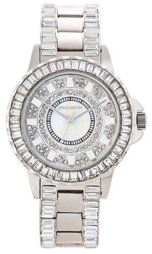 Pierre Cardin Ladies Watch - Model 4735