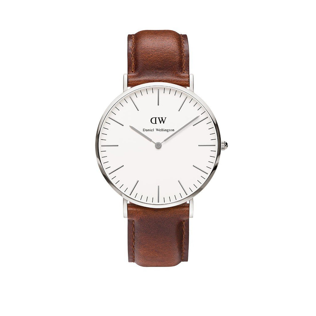 Daniel Wellington Classic Collection St Mawes Watch 0207DW Watches Daniel Wellington