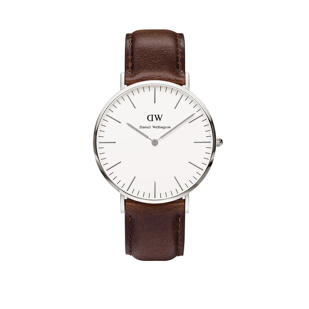 Daniel Wellington Classic Collection Bristol Watch 0209DW Watches Daniel Wellington