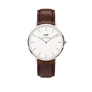 Daniel Wellington Classic Collection Bristol Watch 0209DW