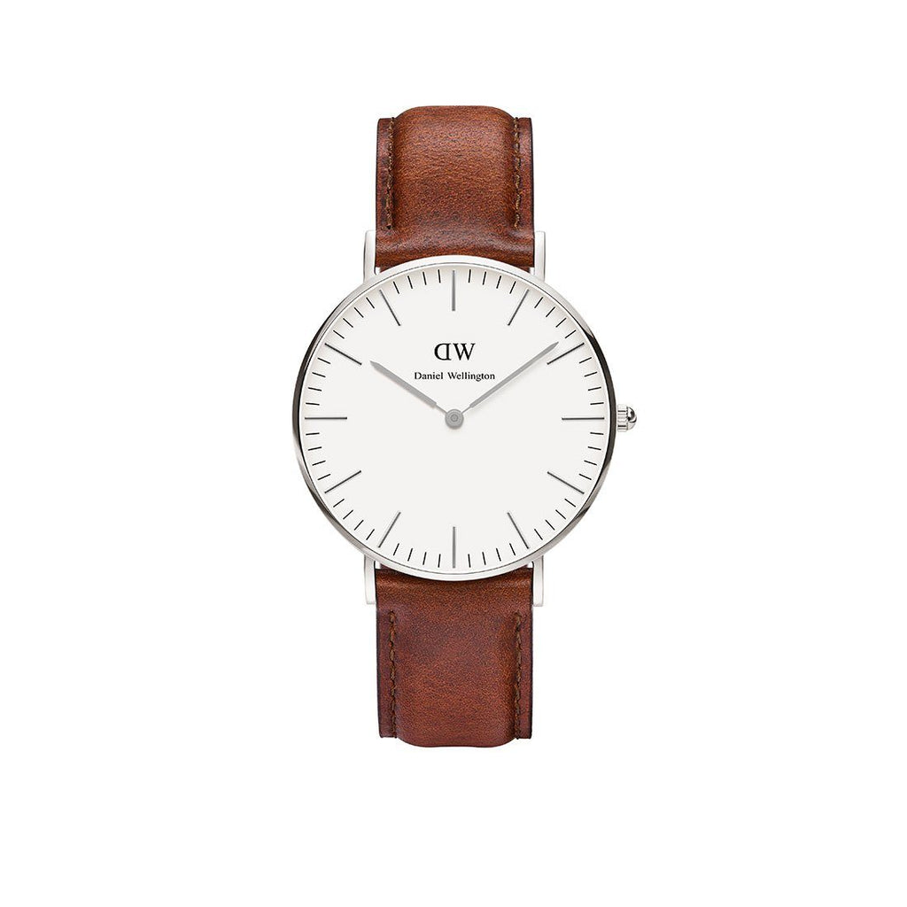 Daniel Wellington Classic Collection St Mawes Watch 0607DW Watches Daniel Wellington