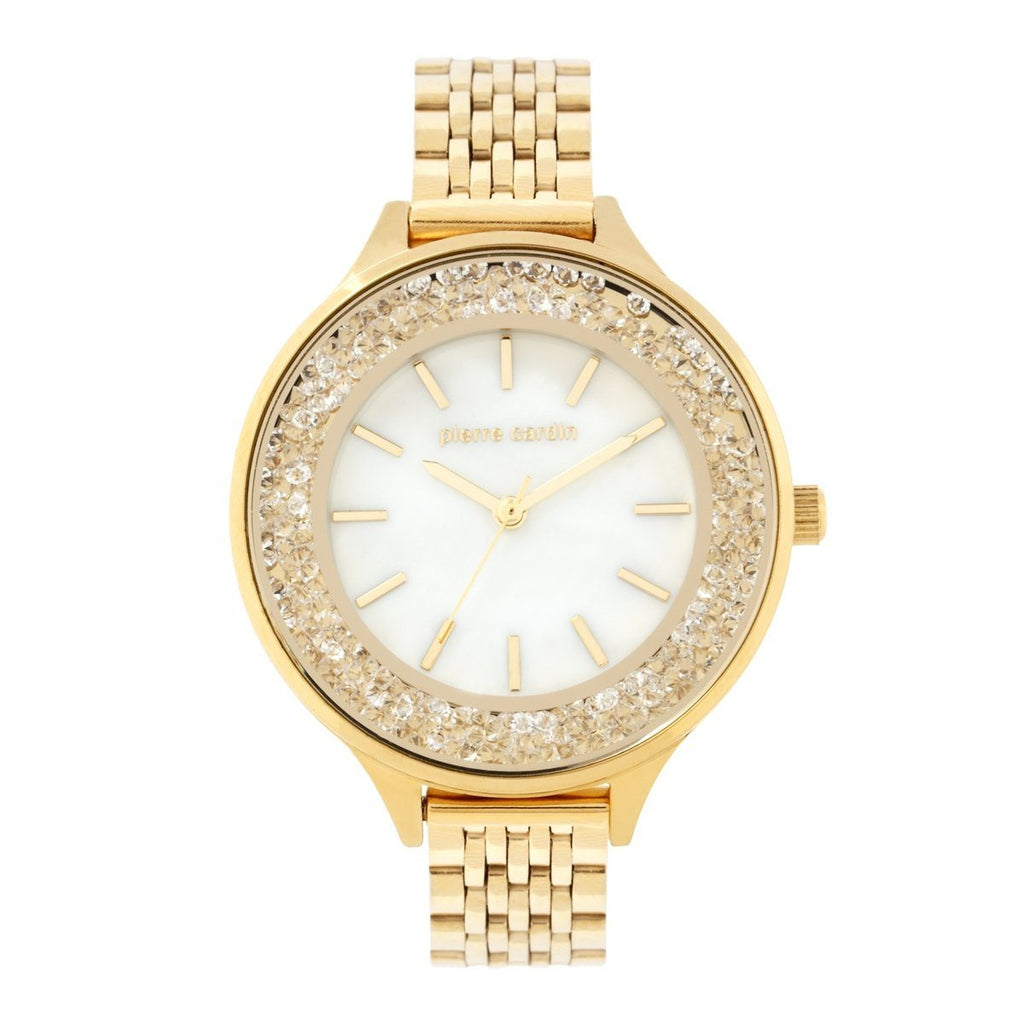 Pierre Cardin Zara Ladies Watch 5996 Watches Pierre Cardin