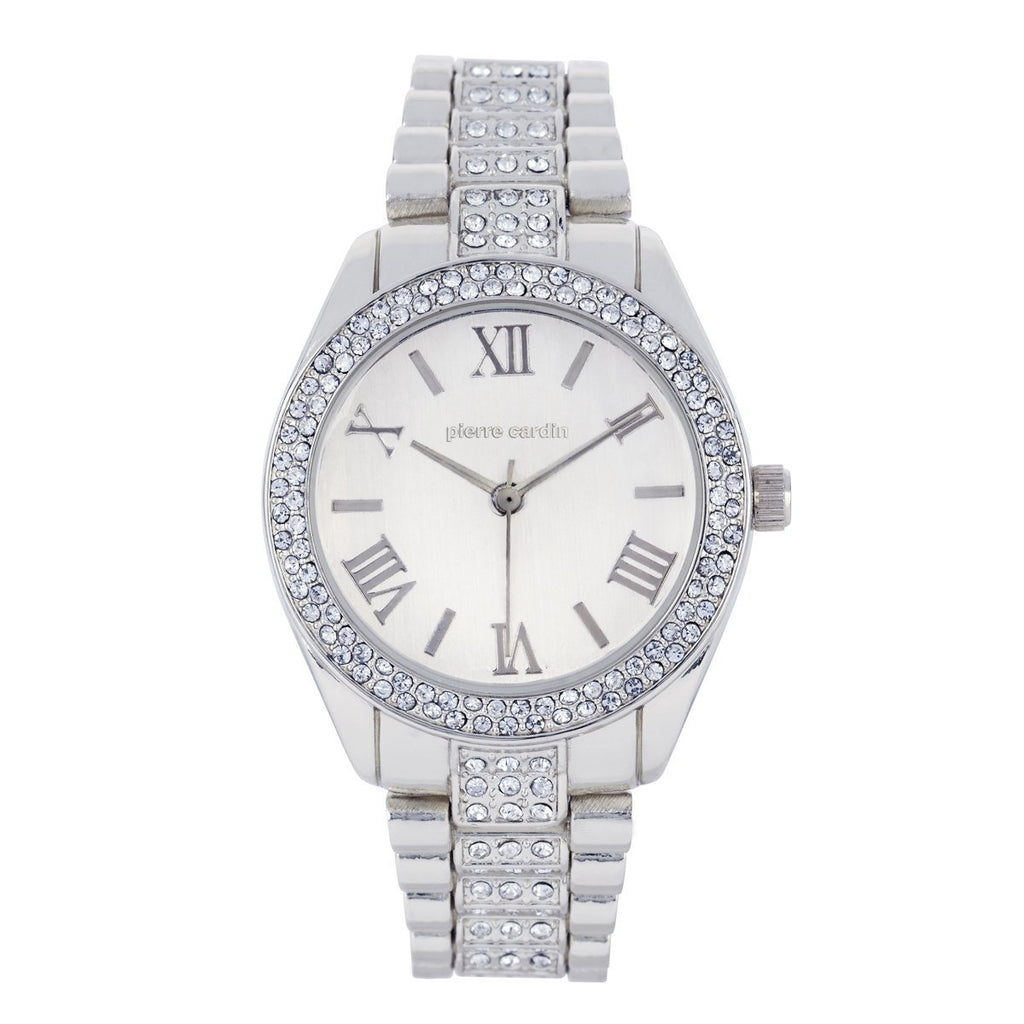 Pierre Cardin Betina Ladies Watch 6004 Watches Pierre Cardin