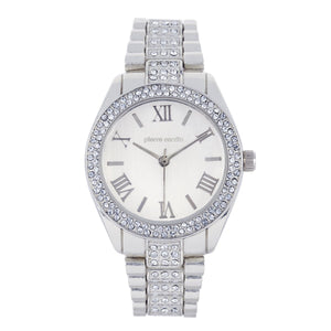 Pierre Cardin Betina Ladies Watch 6004