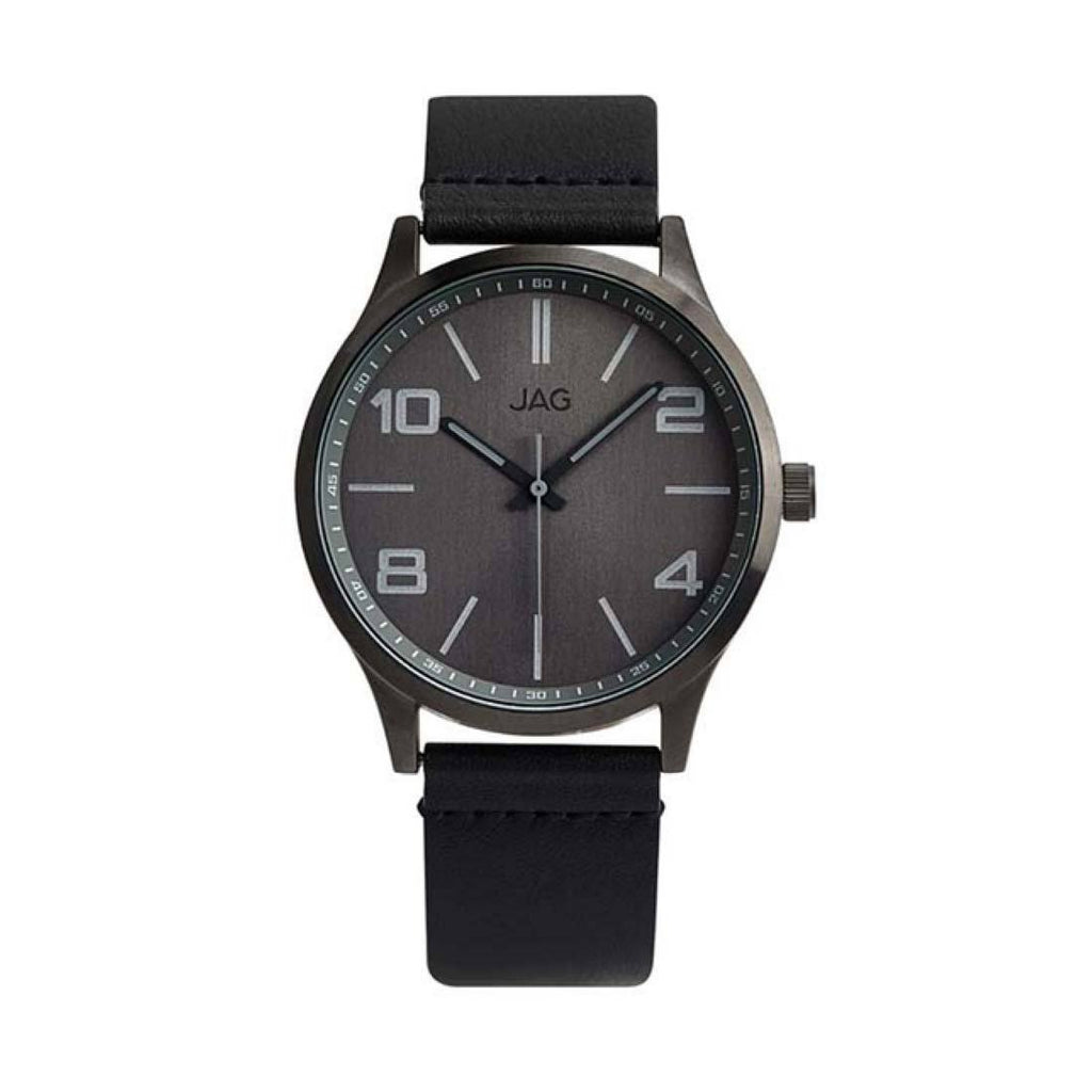 JAG Men's Black Watch J2010