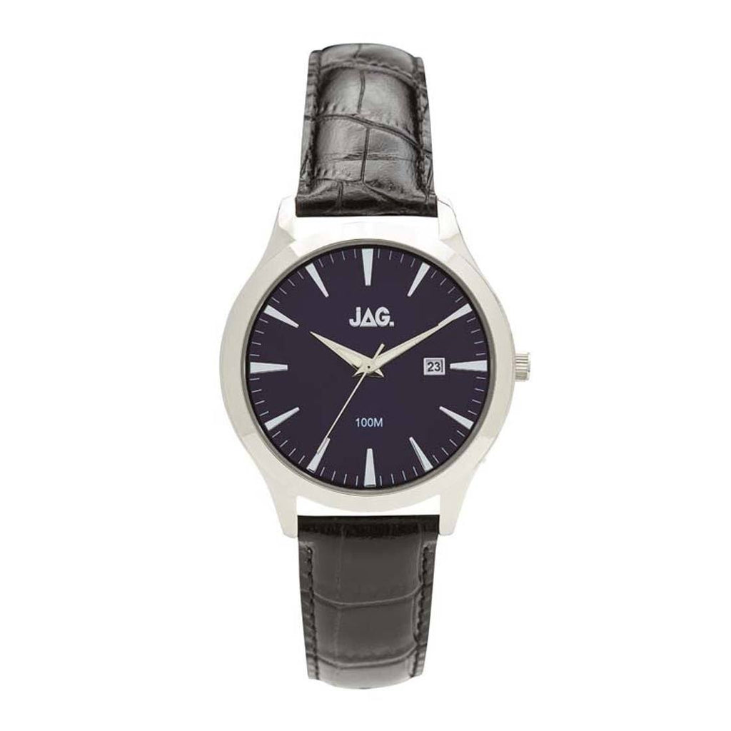 Jag Dan Mens Watch Model J2126