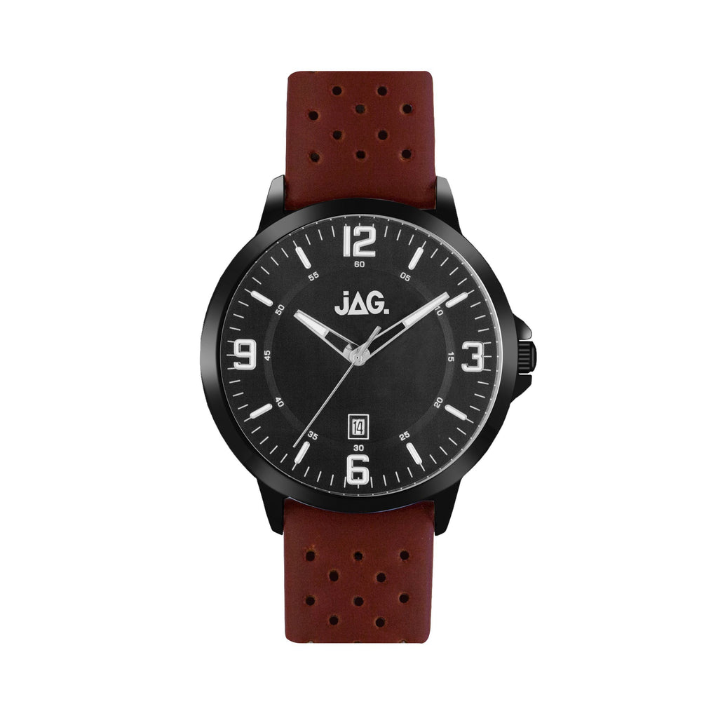 Jag Mens Watch Model J2181