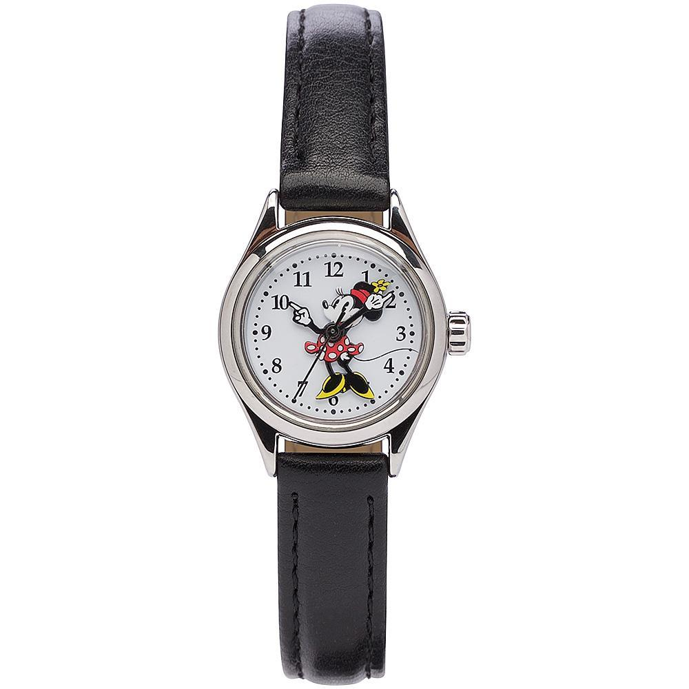 Disney Petite Minnie Mouse Watch Watches Disney