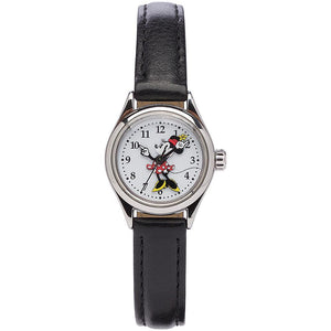 Disney Petite Minnie Mouse Watch