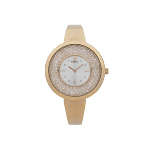 Roberto Carati Zoe Rose Watch GT692-38MM-V4