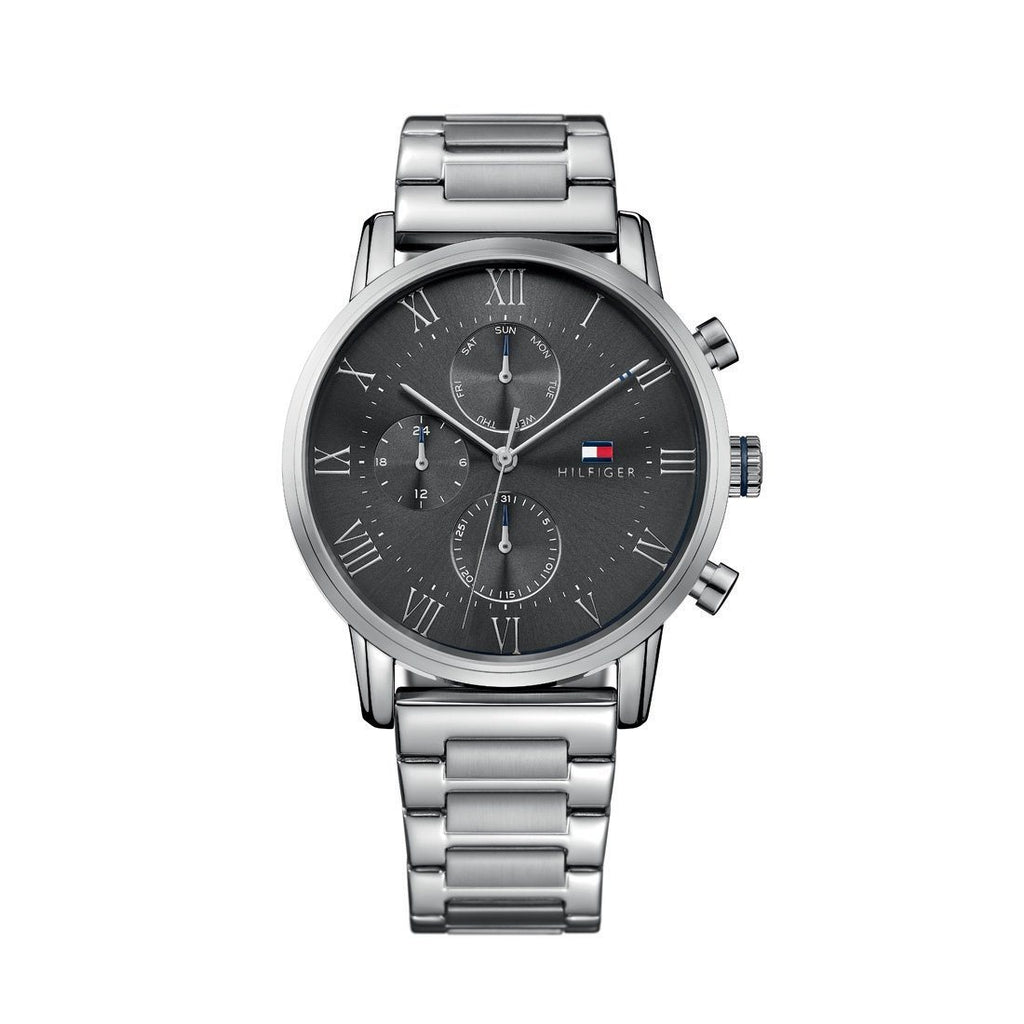 Tommy Hilfiger Mens Watch Model 1791397