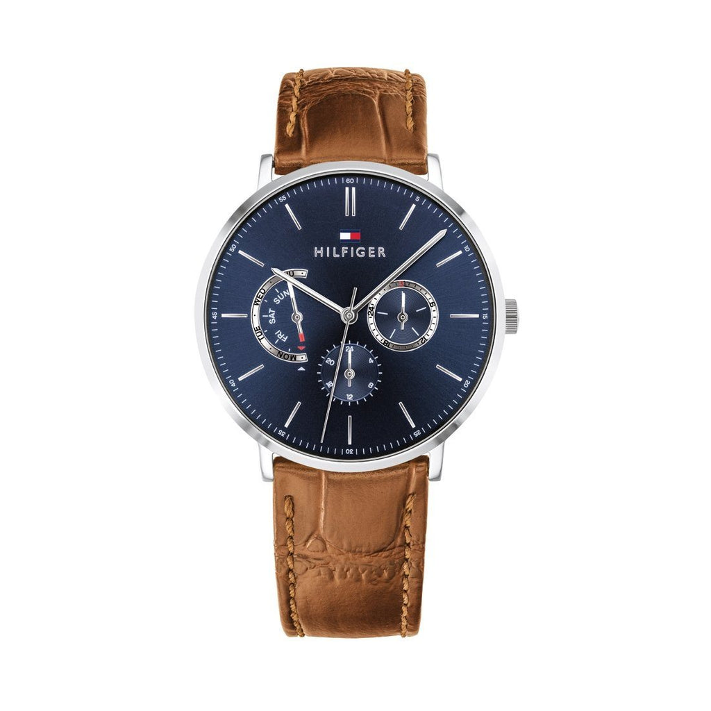 Tommy Hilfiger Dane Men's Watch 1710375