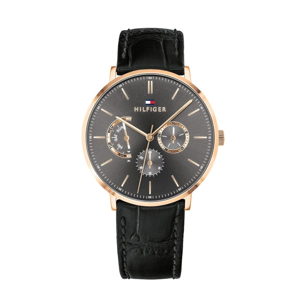 Tommy Hilfiger Dane Men's Watch 1710377