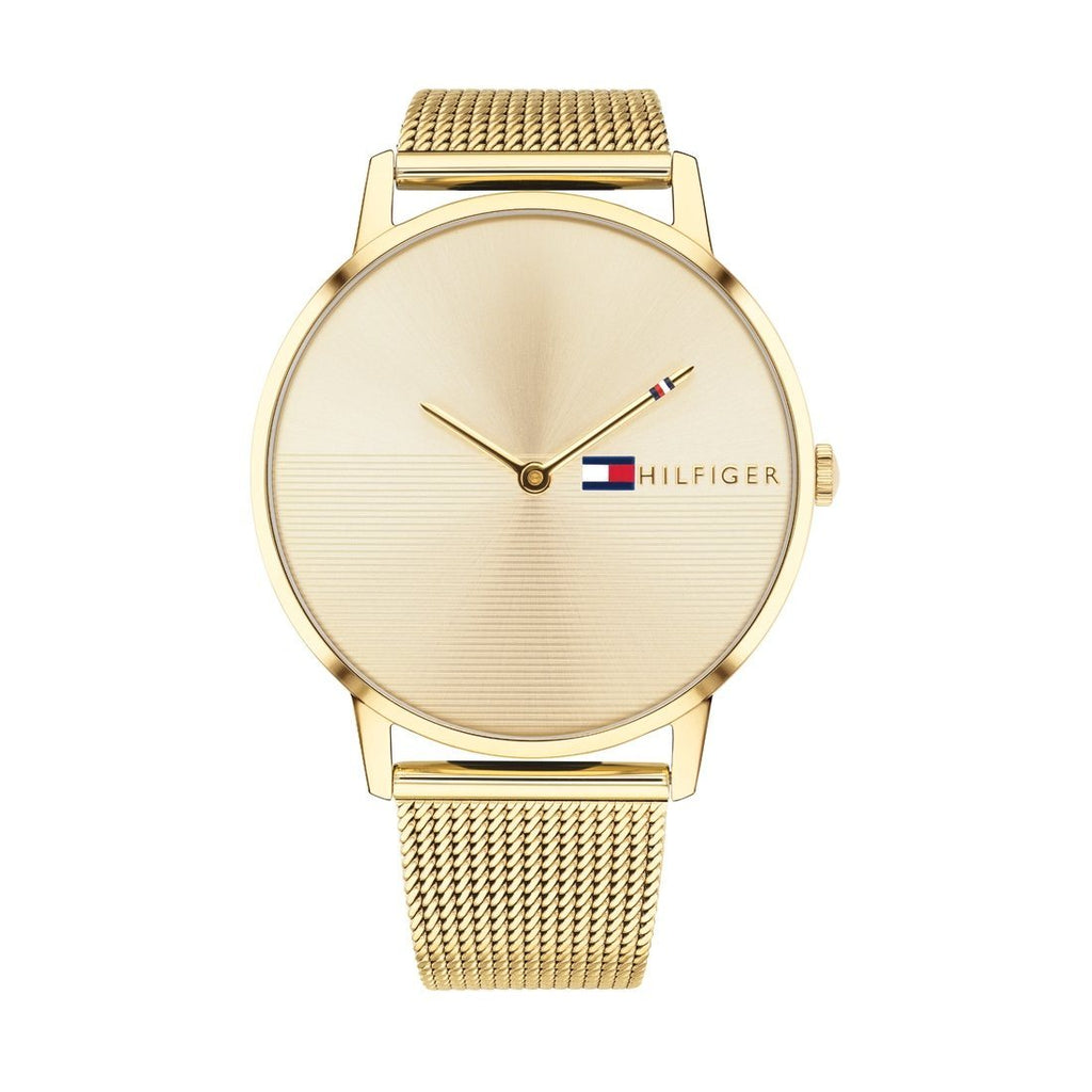 Tommy Hilfiger Alex Ladies Watch 1781972