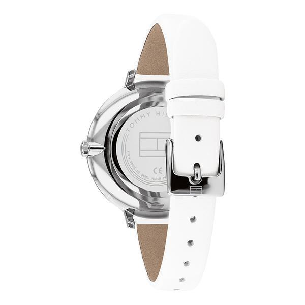 Tommy Hilfiger Kelly White Watch Model 1782109 Watches Tommy Hilfiger