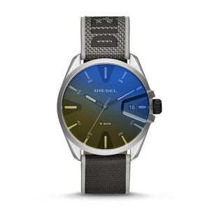 Diesel MS9 Multicolour Analogue Watch-DZ1902