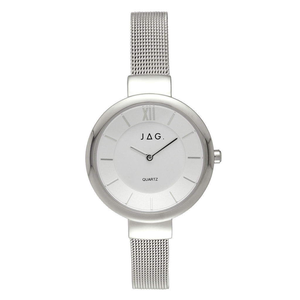 Jag Trixie Ladies Watch J2311A Watches Jag