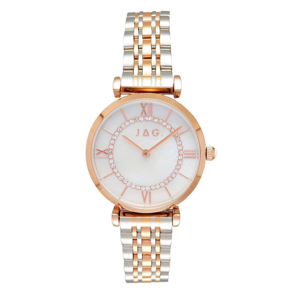 Jag Sandy Ladies Watch J2315A Watches Jag