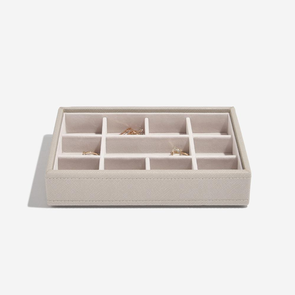 Stackers Mini 11 Compartment Layer