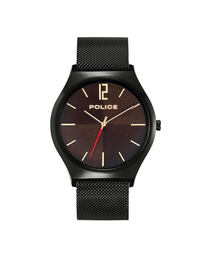 Police Orkneys Mens Watch PL.15918JSB/02MM Watch Police