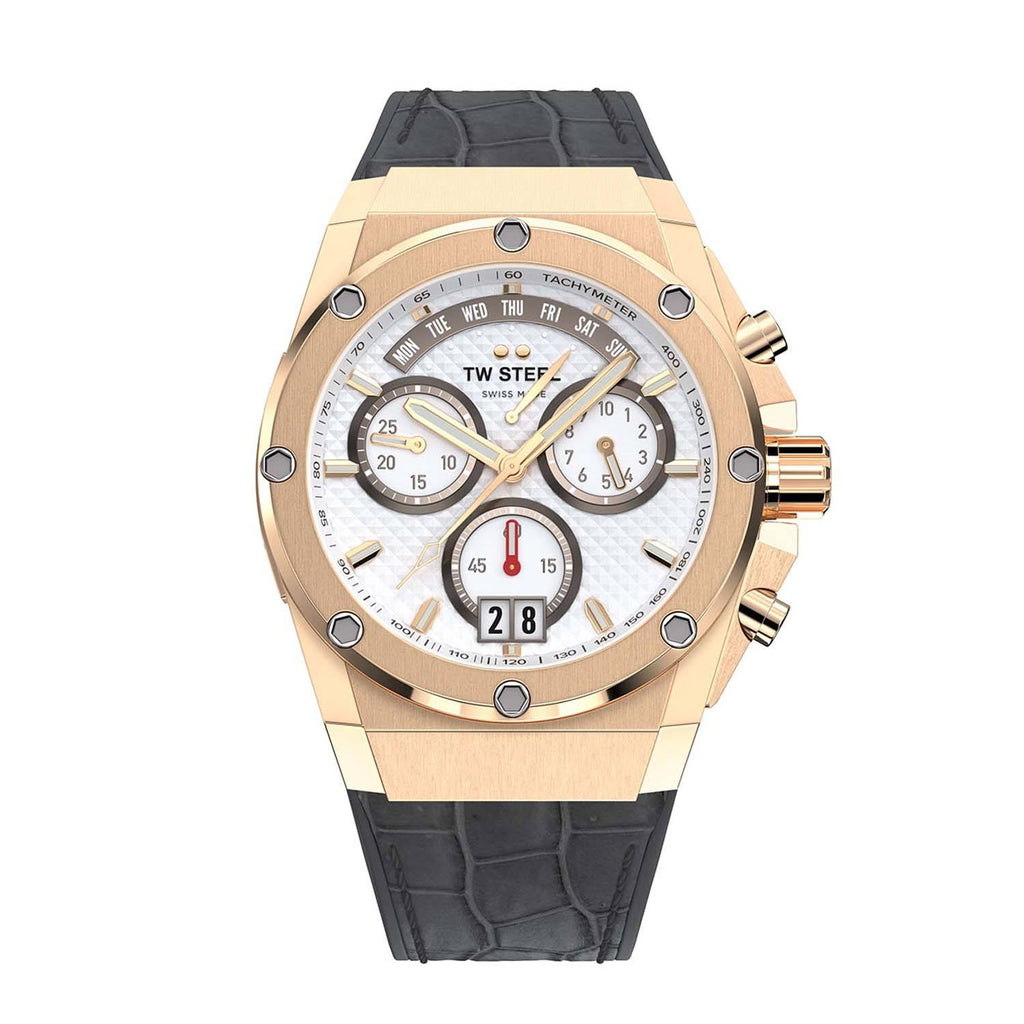 TW Steel Ace Genesis Unisex Watch ACE112 Watch Tw Steel