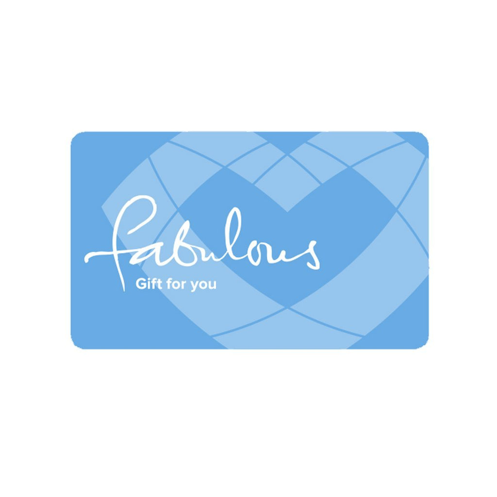 Bevilles Giftcard