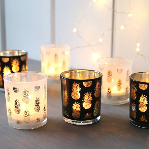 The 3 Calming Effects of Candlelight Within Your Home