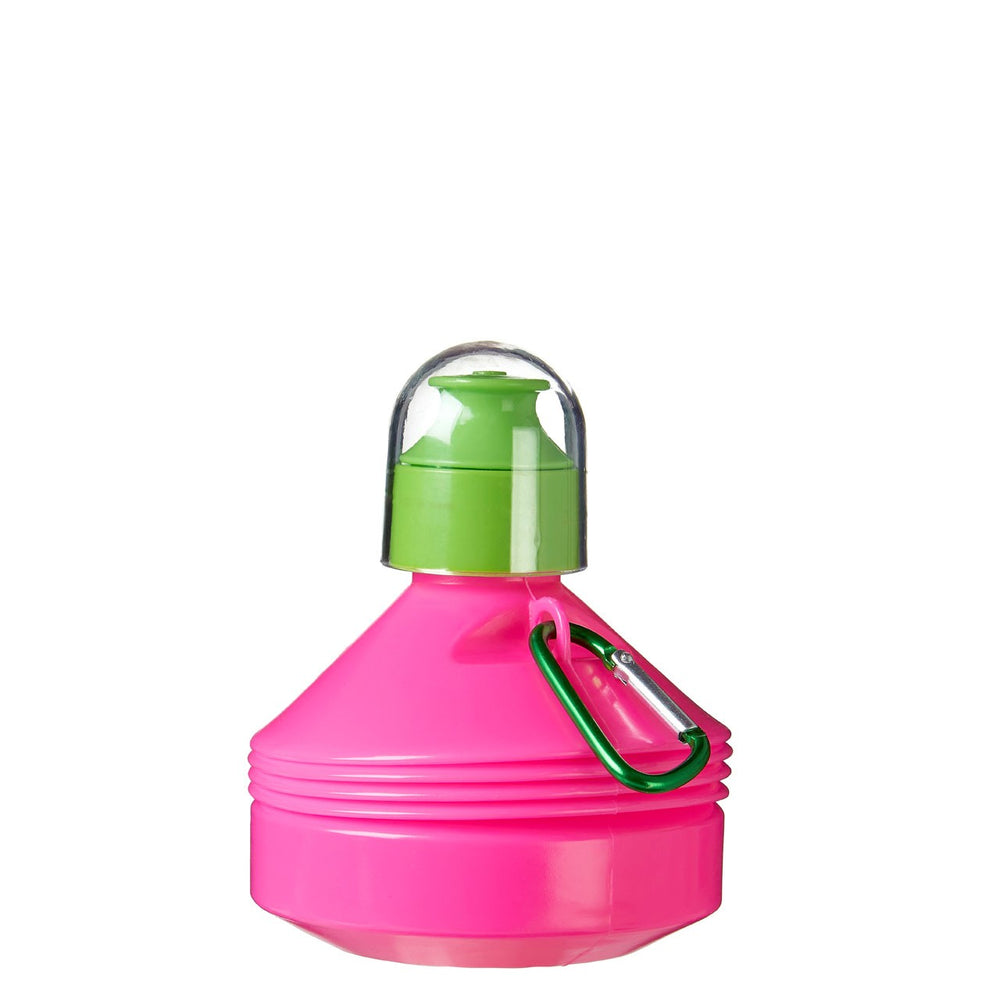 MIMO COLLAPSIBLE WATER BOTTLE