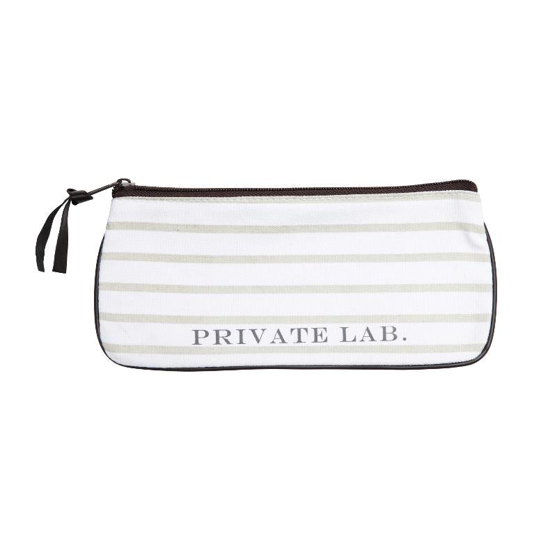 COSMETIC BAG PRIVATE LAB
