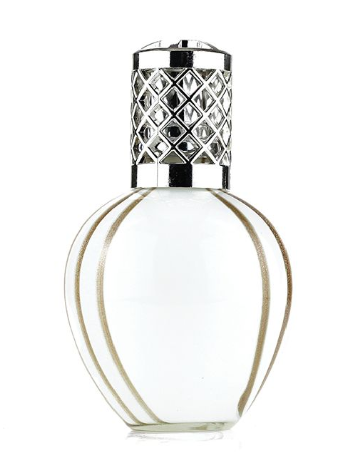 ADMIRAL LARGE FRAGRANCE DIFFUSION LAMP