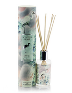 THE SCENTED HOME: REED DIFFUSER - MATCHA GREEN TEA (LIMITED EDITION)