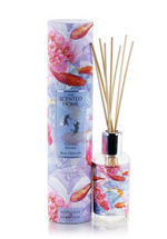 CHERRY BLOSSOM & GRAPEFRUIT REED DIFFUSER - YOSHINO WATERS (LIMITED EDITION)