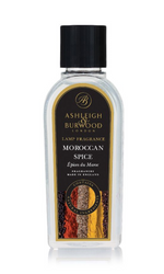 MOROCCAN SPICE LAMP FRAGRANCE - 250ML