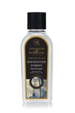 ENCHANTED FOREST LAMP FRAGRANCE - 250ML