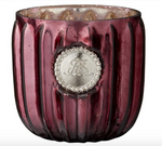 DANTE VOTIVE POMEGRANATE SM