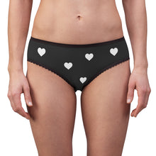Load image into Gallery viewer, Island Royale Women's Default Briefs