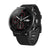 Amazfit-Stratos-Smart-Sport-Watch-2-GPS-5ATM-Water-1.34''-2.5D-Screen-GPS-Firstbeat-Swimming-Smartwatch-1