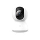 Xiaomi-Mijia-Smart-PTZ-Camera-Webcam-1080P-WiFi-Pan-tilt-Night-Vision-360-Angle-Video-Camera-View-Baby-Monitor-1