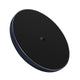 Xiaomi-Qi-Wireless-Smart-Quick-charging-Charger-1
