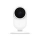 Xiaomi-Mijia-Smart-Camera-1080P-IP-Camera-130-Degree-FOV-Night-Vision-2.4Ghz-Dual-band-WiFi-Xiaomi-Home-Kit-Security-Monitor-1