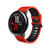 Amazfit-Pace-Smart-Watch-Bluetooth-4.0-Sports-Smart-Strap-Ceramic-Smartwatch-Heart-Rate-Monitor-1