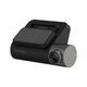 70Mai-Dash-Cam-Pro-1944P-GPS-Wifi-Night-Vision-Voice-Control-Video-Recorder-1