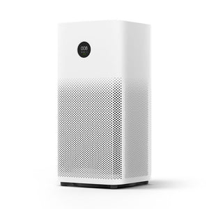 Xiaomi-Mi-Air-Purifier-2S-for-Formaldehyde-Cleaning-Intelligent-Household-Hepa-Filter-Smart-APP-WIFI-RC-1
